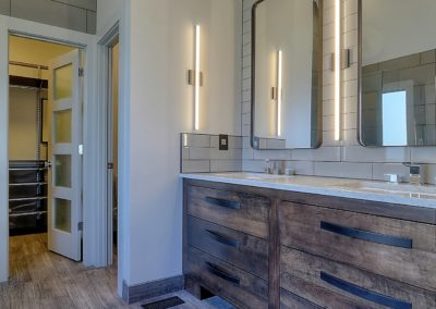 bathroom remodeling kansas city