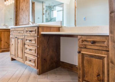 home remodeling cabinets lansing kansas